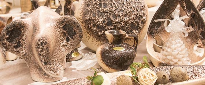 otto keramik kaufen onlineshop keramikscheune spickendorf. Black Bedroom Furniture Sets. Home Design Ideas