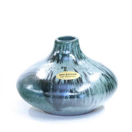 Vase dekor malta 2651 otto keramik kaufen onlineshop for Otto vasen