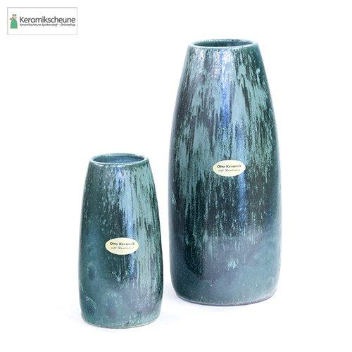 Vase dekor malta 2721 otto keramik kaufen onlineshop for Otto vasen