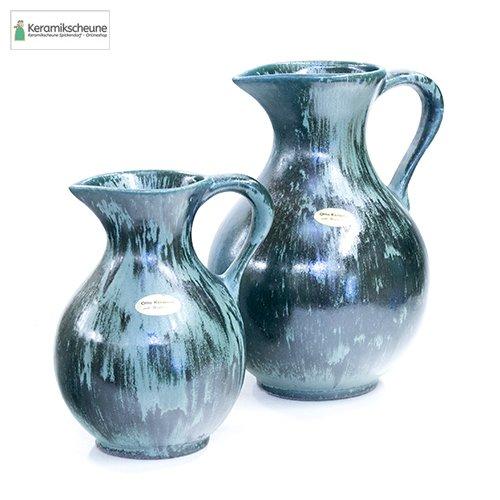 Vase dekor malta 4301 otto keramik kaufen onlineshop for Otto vasen