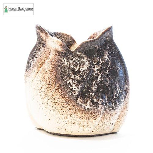 Vase dekor krater 2131 otto keramik kaufen onlineshop for Otto vasen