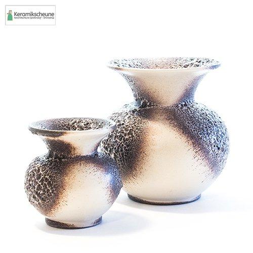 Vase dekor krater 2361 otto keramik kaufen onlineshop for Otto vasen