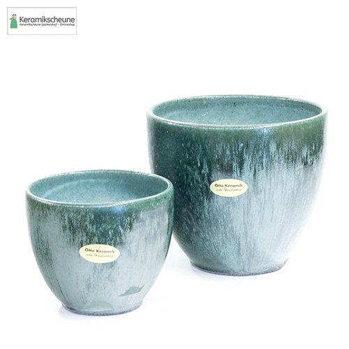 bertopf malta 0211 otto keramik kaufen onlineshop keramikscheune spickendorf. Black Bedroom Furniture Sets. Home Design Ideas