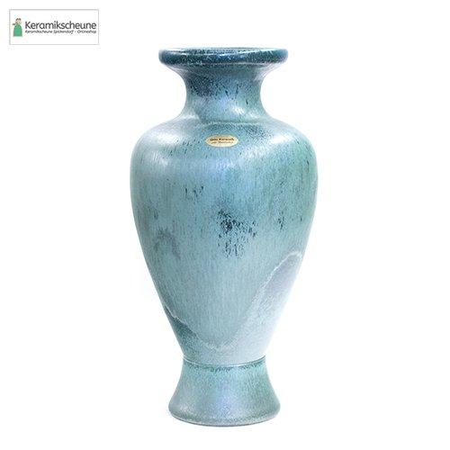 Vase dekor malta 2702 otto keramik kaufen onlineshop for Otto vasen