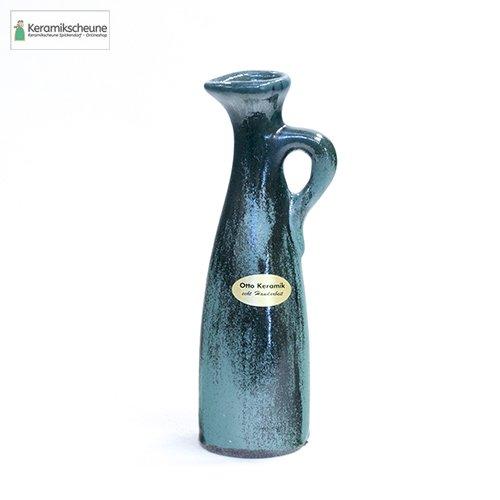 Vase dekor malta 4331 otto keramik kaufen onlineshop for Otto vasen