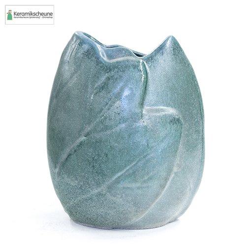 Vase dekor malta 2121 otto keramik kaufen onlineshop for Otto vasen