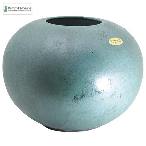 Vase dekor malta 2172 otto keramik kaufen onlineshop for Otto vasen