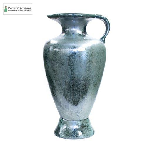 Vase dekor malta 4702 otto keramik kaufen onlineshop for Otto vasen