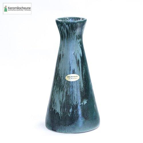 Vase dekor malta 2631 otto keramik kaufen onlineshop for Otto vasen