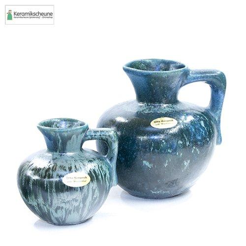 Vase dekor malta 4321 otto keramik kaufen onlineshop for Otto vasen