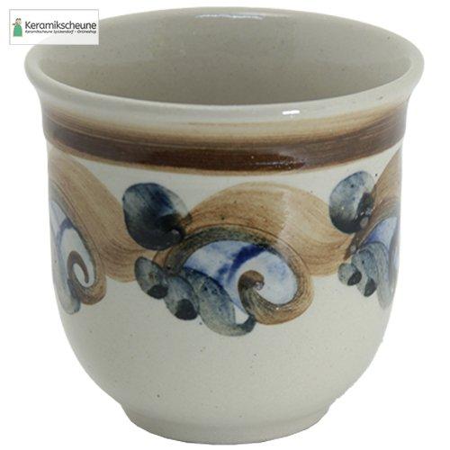 bowlebecher heyde keramik steinzeug kaufen onlineshop. Black Bedroom Furniture Sets. Home Design Ideas