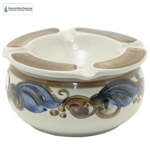 windaschenbecher heyde keramik steinzeug kaufen. Black Bedroom Furniture Sets. Home Design Ideas