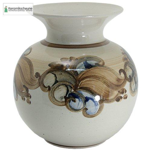 vase 321 heyde keramik steinzeug kaufen onlineshop. Black Bedroom Furniture Sets. Home Design Ideas