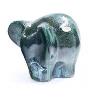 Elefant Malta - Otto Keramik