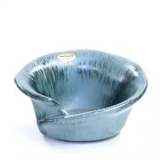 Schale Malta - Otto Keramik
