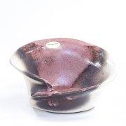 Schale Rose - Otto Keramik