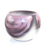 Übertopf Rose - Otto Keramik