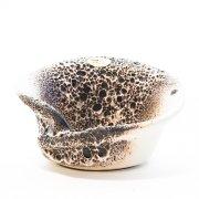 Schale Krater - Otto Keramik