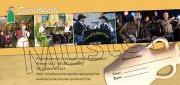 Irischer Abend - Band