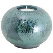 Kerzenständer Malta - Otto Keramik