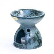 Duftlampe Malta - Otto Keramik