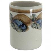 Becher 0,2L - Heyde Keramik Steinzeug