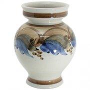 Vase - Heyde Keramik Steinzeug