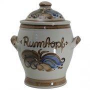 Rumtopf - Heyde Keramik Steinzeug