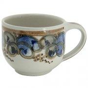 Kaffeetasse - Heyde Keramik Steinzeug