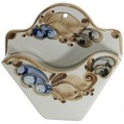 Filtertütenhalter - Heyde Keramik Steinzeug