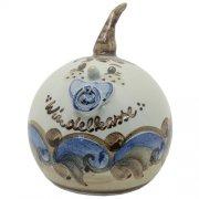 Spardose 5 Motive - Heyde Keramik Steinzeug