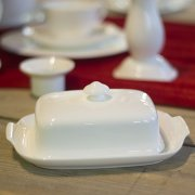 Butterdose - Royal Villeroy & Boch