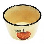 Ragou fin Schale Toscana - MAGU Cera Keramik
