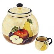 Bowlebecher Toscana - MAGU Cera Keramik