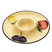 Eierbecher Toscana - MAGU Cera Keramik