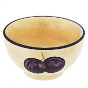 Müslischale Toscana - MAGU Cera Keramik