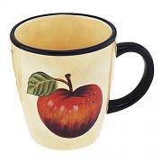 Becher mit Henkel Toscana - MAGU Cera Keramik