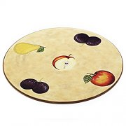 Tortenplatte Tascana - MAGU Cera Keramik