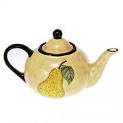 Teekanne Toscana - MAGU Cera Keramik