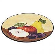 Teller flach Toscana - MAGU Cera Keramik