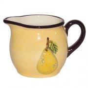 Milchkännchen Toscana - MAGU Cera Keramik