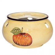 Stövchen Toscana - Magu Cera Keramik