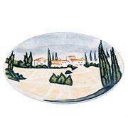 Teller tief - Siena MAGU Cera Keramik