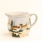 Milchkännchen - Siena MAGU Cera Keramik
