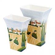Vase Siena - MAGU Cera Keramik