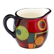 Milchkännchen Samba - MAGU Cera Keramik