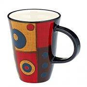 Becher mit Henkel Samba - MAGU Cera Keramik