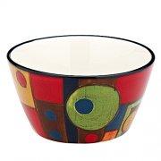 Müslischale Samba - MAGU Cera Keramik