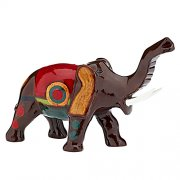 Elefant Samba - MAGU Cera Keramik