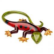 Gecko Samba - MAGU Cera Keramik